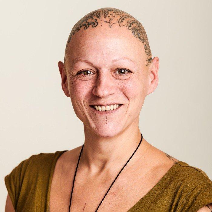 Raquel Banos