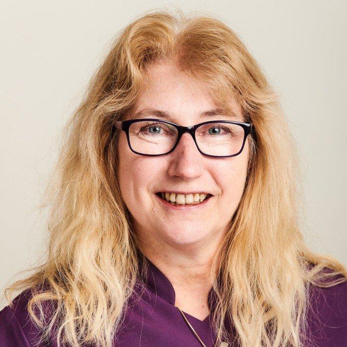 Sabine Humphreys Weinz